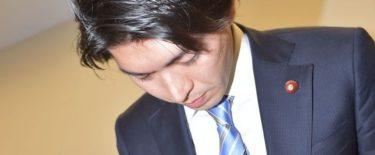 【教育評論家】尾木ママ 新型コロナ感染拡大で政府に呼びかけ「子どもたちに説明できる政治を」  [爆笑ゴリラ★]