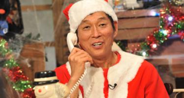 【ローマ教皇】クリスマス中止のお知らせ (バチカン)…  [BFU★]