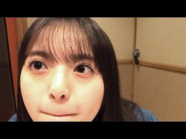 【のぎおび】乃木坂46 齋藤飛鳥 2020/12/11【SHOWROOM】