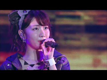 AKB48 -「Green Flash」AKB48選抜メンバー / AKB48 41stシングル~あとのまつり~