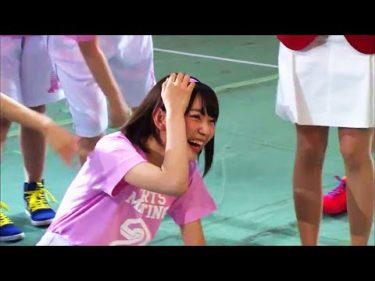 【メイキング】AKB48 大運動会 2015 / SKE48 NMB48 HKT48