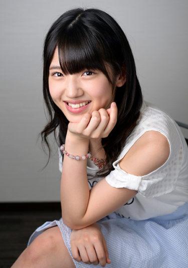 【AKB48チーム8東京都代表/チームA】小栗有以応援スレ☆37【ゆいゆい】