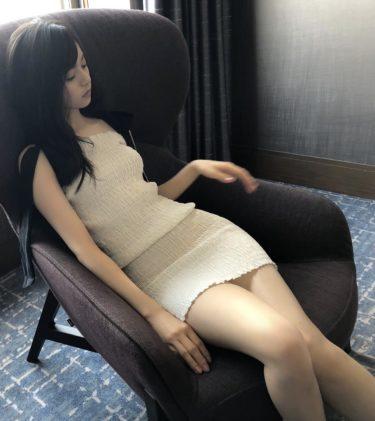 【乃木坂46】齋藤飛鳥ファンクラブ★52439